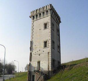 450px Torre Di Villa Morosini (lusia)