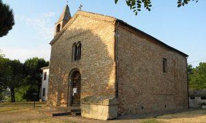 5f05c5a62e183 5f05c5a62e184800px San Basilio (2) (san Basilio, Ariano Nel Polesine).jpg