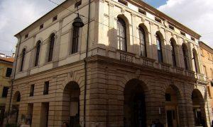 800px Palazzo Roncale Rovigo Michele Sanmicheli