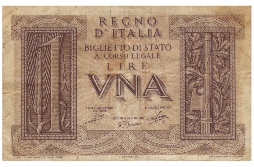 Giuseppe Giacomo AlvisiLire 1584083 1280