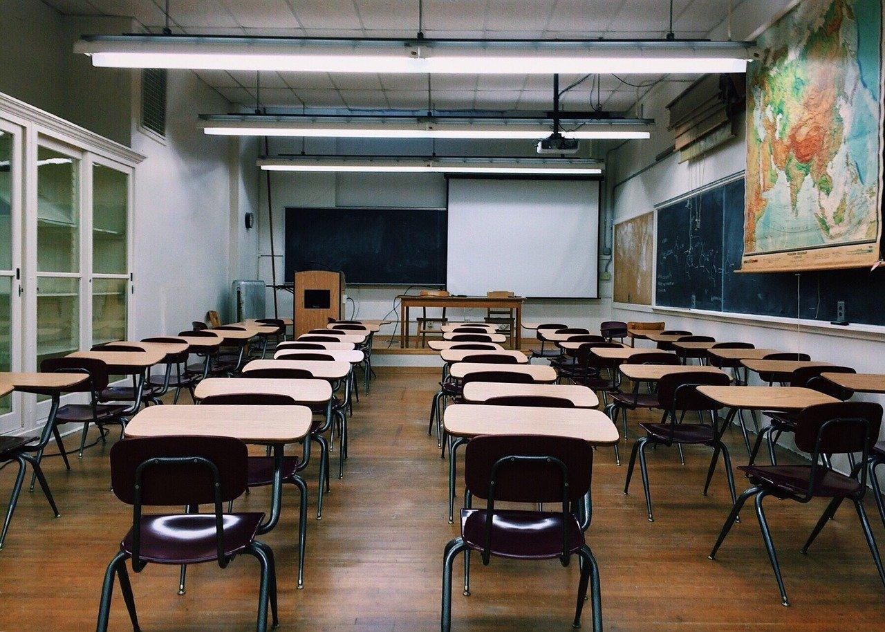 Scuola Pix