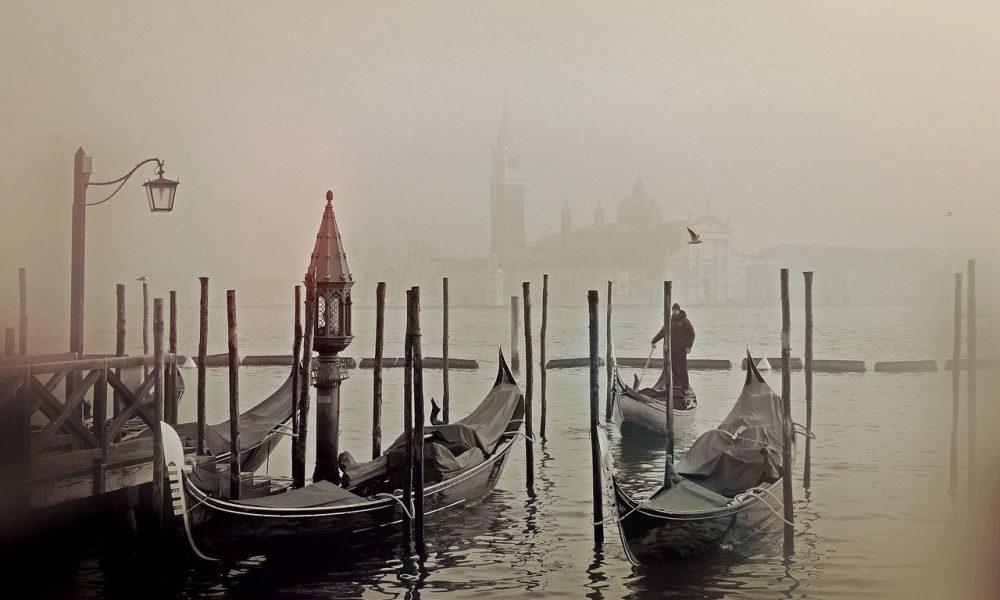 Venice 1035684 1280
