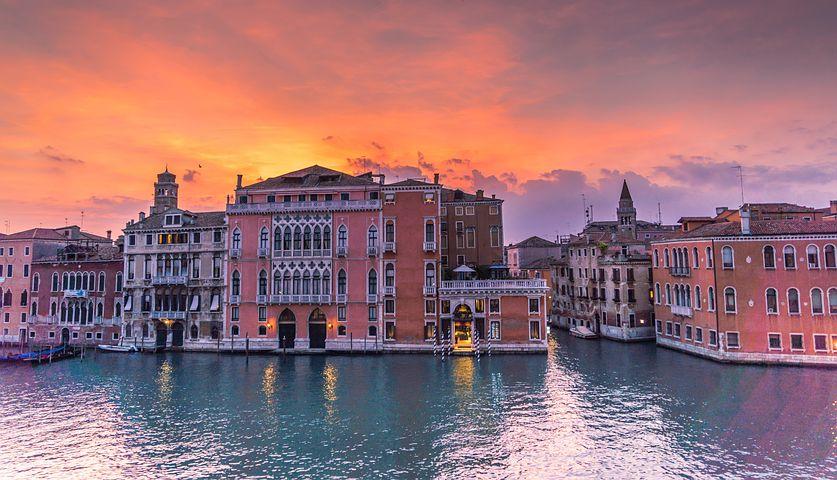 Venice 1602999 480