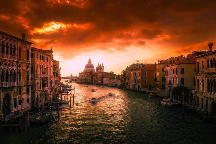 Venice 1933559 480