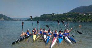 Gruppo Canoe Polesine