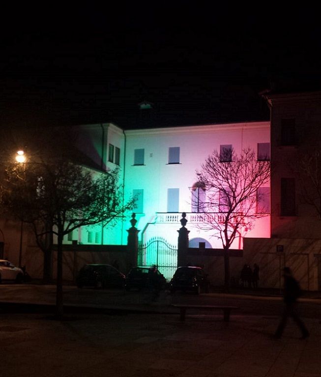 Palazzo Angeli1