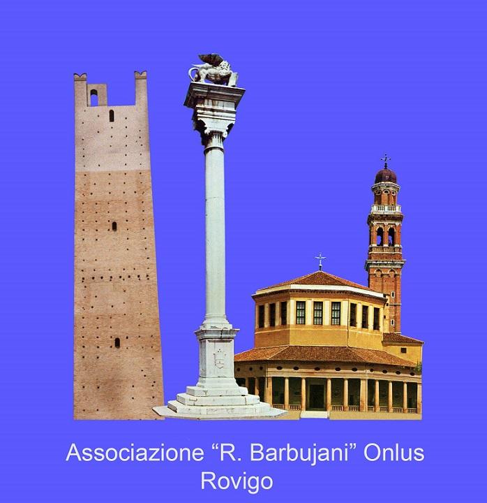 Associazione Renzo Barbujani4