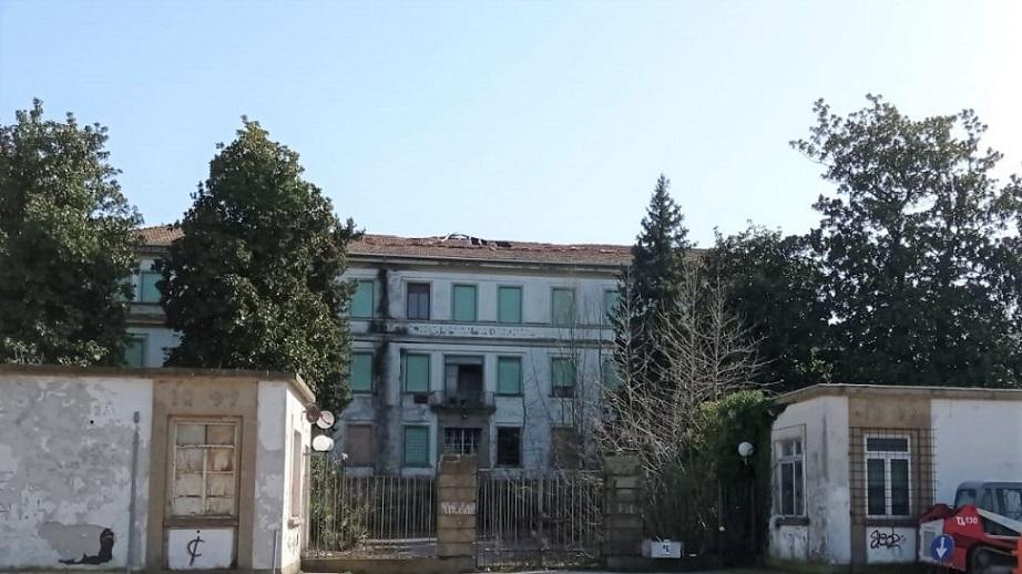 Ex Maddalena1