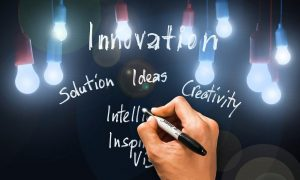 Innovazione3