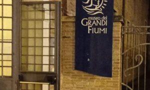 Museo Gradni Fiumi Ingresso4