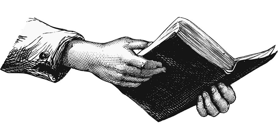 Libro e niccoò Brizzolari