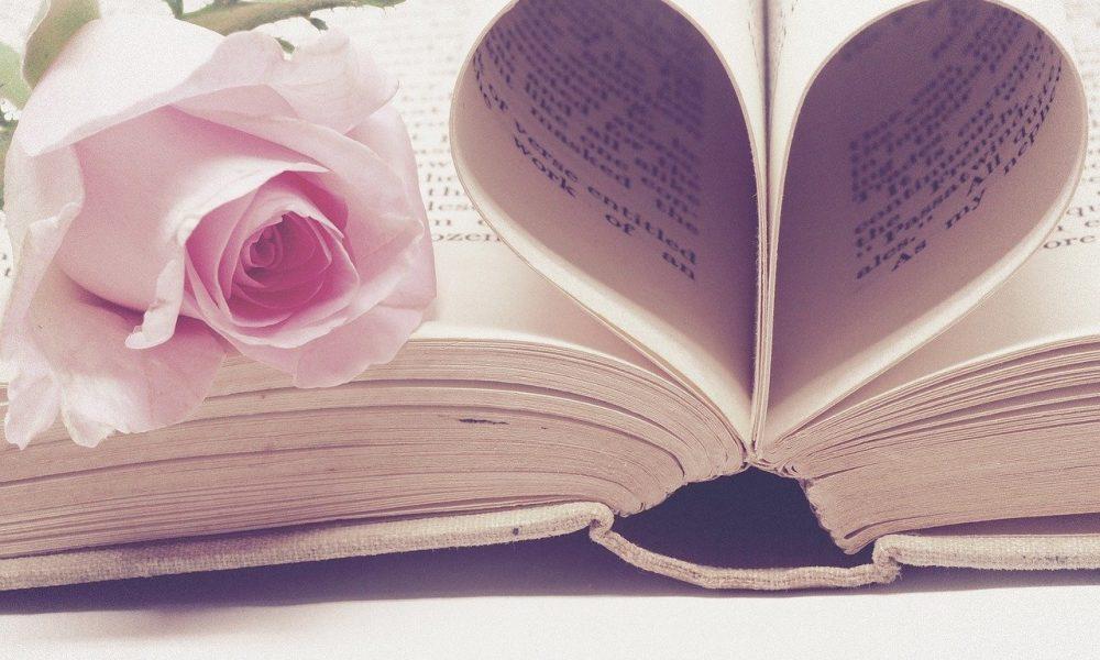 Libro14