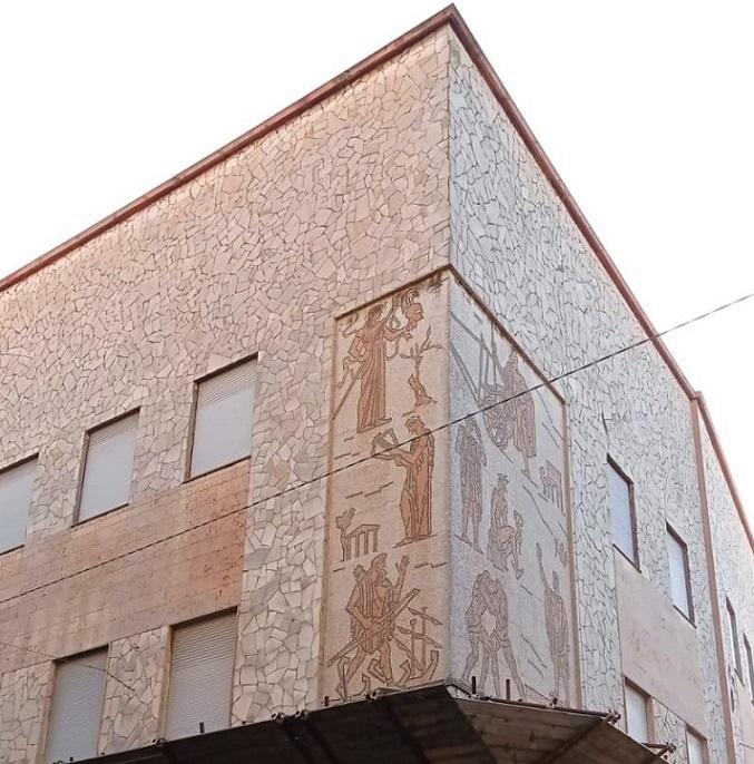 L'Urban Digital Center al Celio di Rovigo