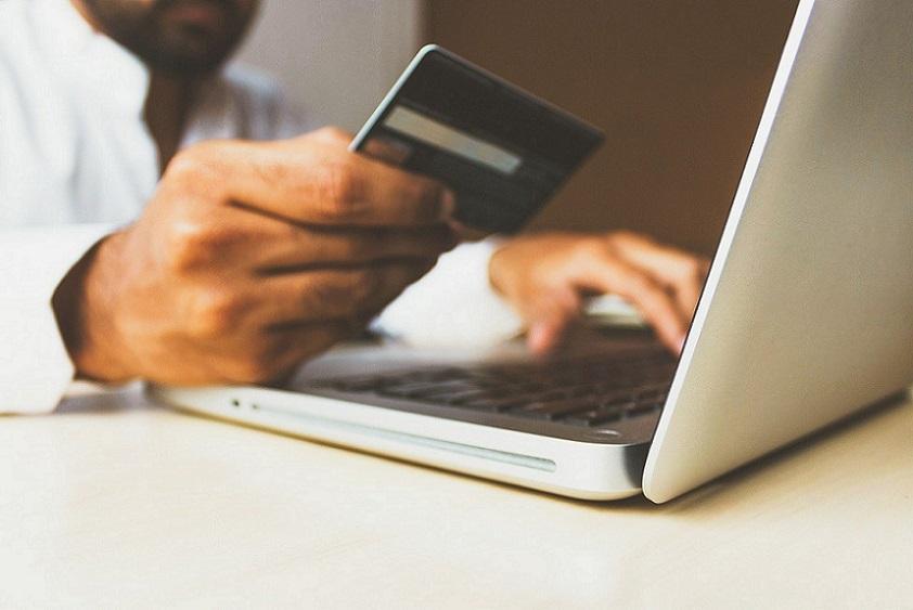 L'Urban Digital Center e i pagamenti online