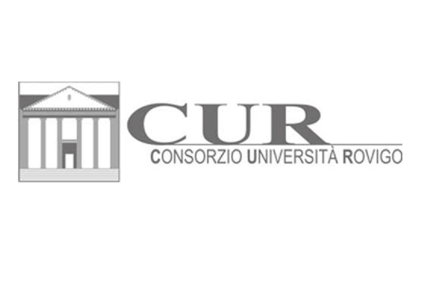 Paolo Avezzù Cur Logo