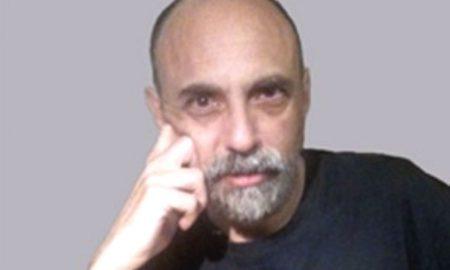 Alberto Rizzi Foto