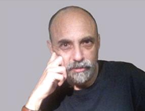 Alberto Rizzi