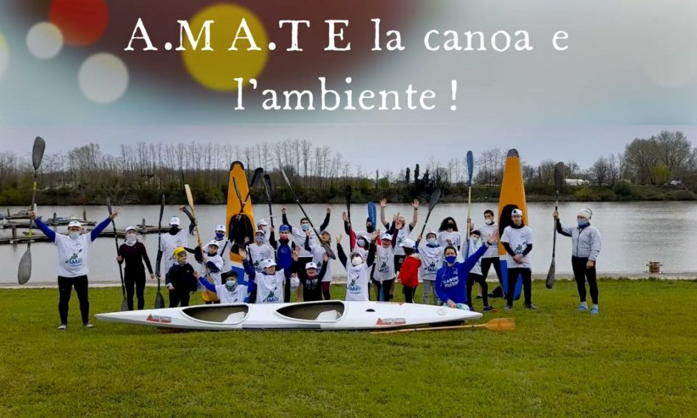 Amate La Canoa Moment 1200x675