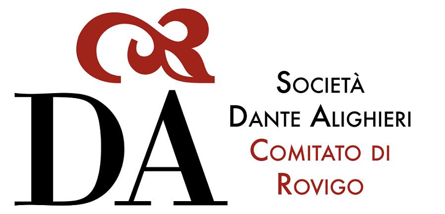 La Dante Rovigo Logo