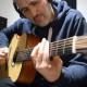 Cristiano Gallian Alla Chitarra Copia