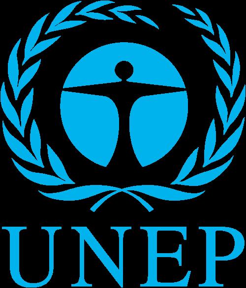 Programma Nazioni Unite