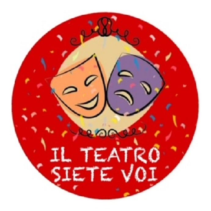 Teatro Siete Voil Logo Page 0001
