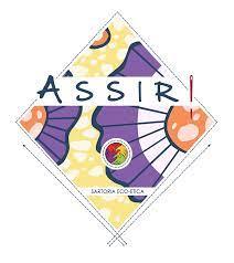 Assiri Logo