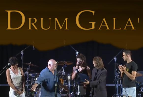 Drum Gala