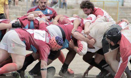 Rugby Z.O. Salerno