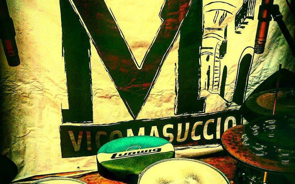 Vico Masuccio
