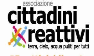 CittadiniReattivi