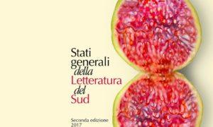 Salerno Letteratura