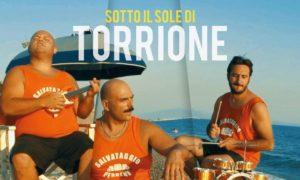 sotto il sole di Torrione - I Villa Per Bene