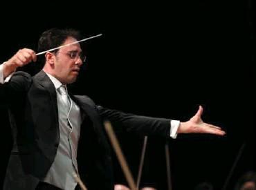 Il direttore Giulio Marazia