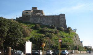 Forte La Carnale