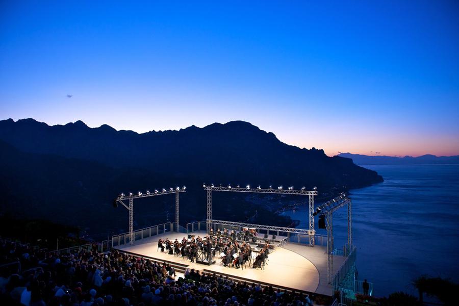 Concerto+all'alba+2011+2