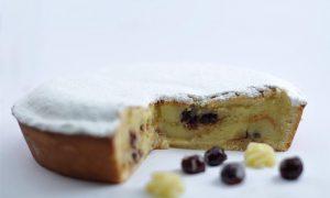Specialita Gastronomiche Di Atrani Il Sarchiapone 4675