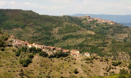 Casigliano (Sessa Cilento)