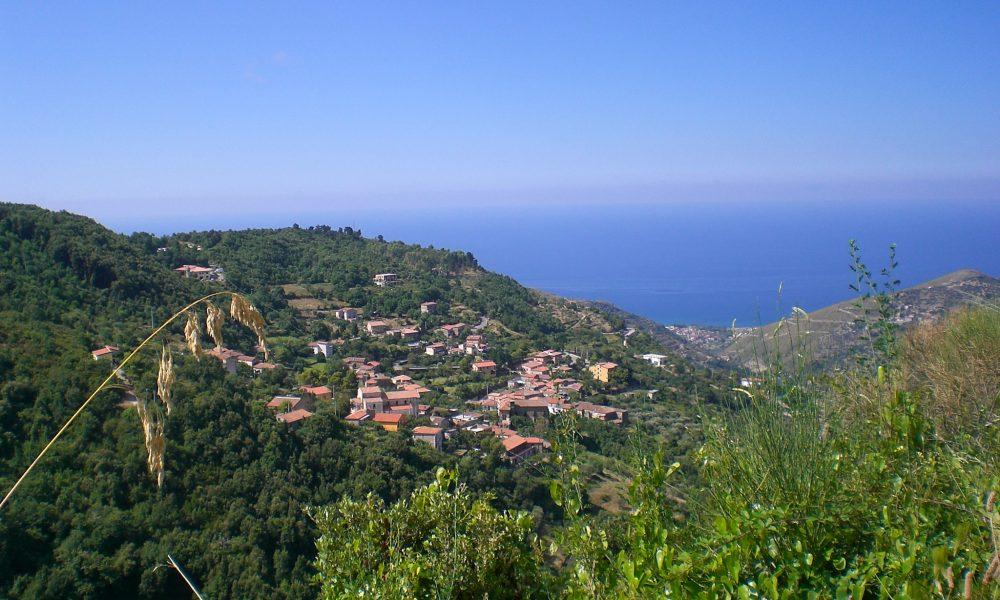 Serramezzana (SA), foto tratta da wikipedia