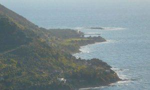 Costa del Cilento - Licosa (foto wikipedia)