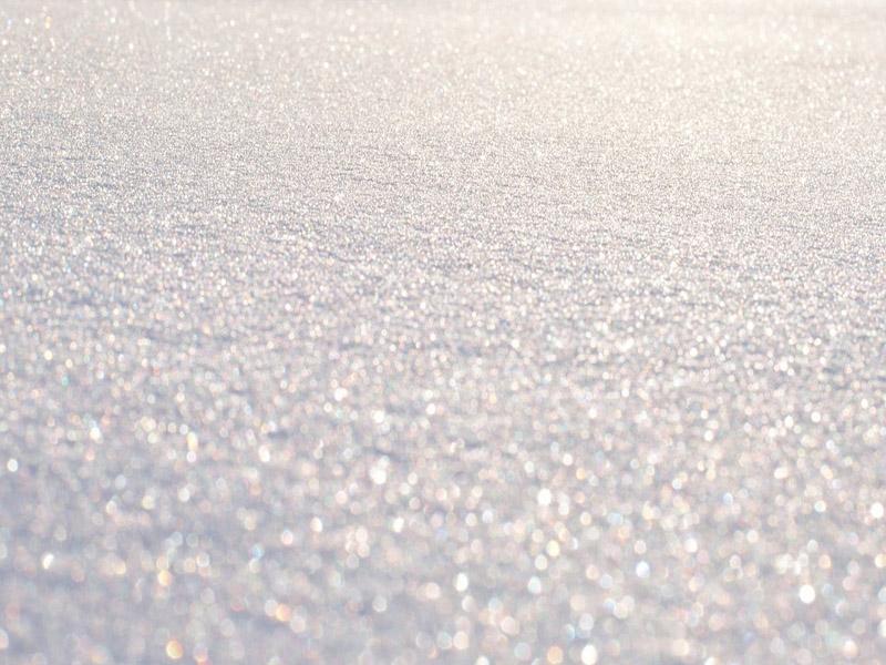 Neve - immagine della neve