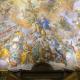 Paradiso Salernitano - Uno scorcio della Cappella Del Tesoro