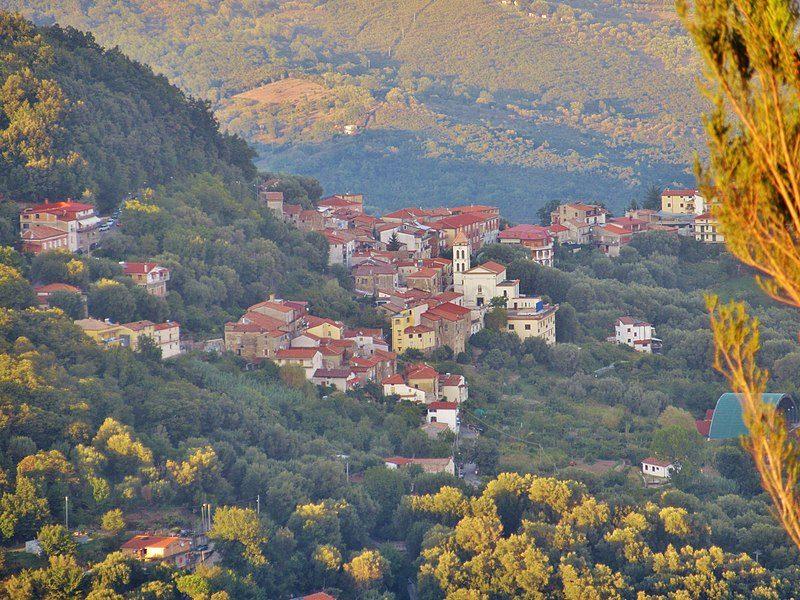 San Mauro La Bruca (foto wikipedia)