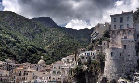 Cropped Torretta Di Cetara.jpg