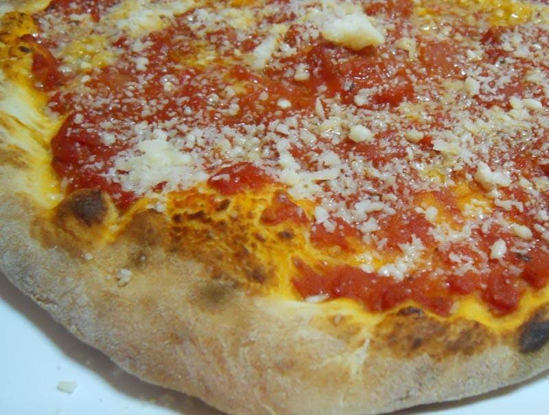 Sagra della Pizza Cilentana