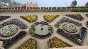 Cropped Giardini Di Villa Rufolo A Ravello.jpg