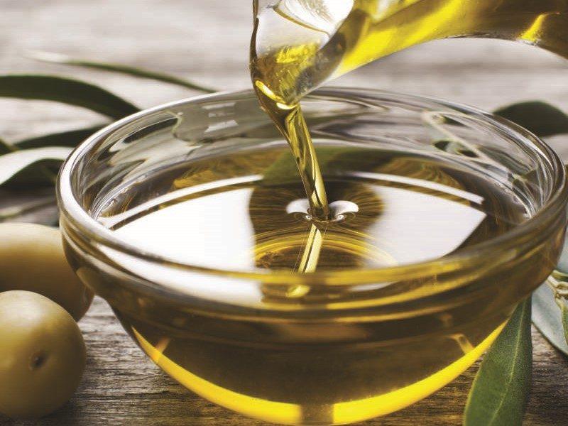 Olio del Cilento - Sapori Di Olio