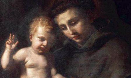 Palinuro + molto devota a SantAntonio