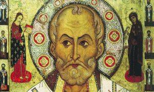 San Nicola di Myra