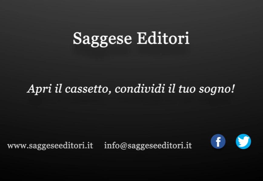 fame pubblicitario della Francesco Saggese Editori (3)